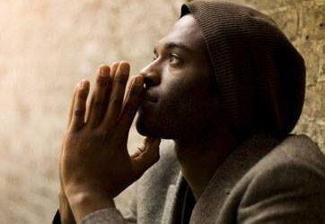 Jak mamy się modlić?