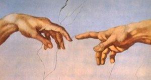 Relacja z Bogiem